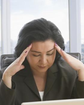 更年期综合症有什么调理方法