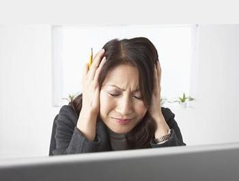 焦虑症对人体有哪些危害