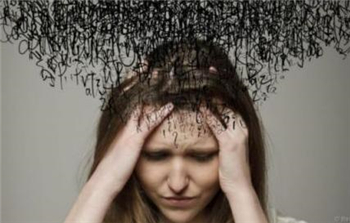 家人要怎么帮助焦虑症病人