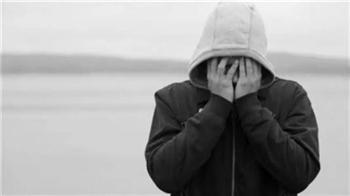 焦虑症常见的症状表现有哪些