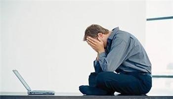 焦虑情绪不等于焦虑症
