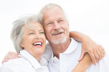 老年人要时刻预防精神病