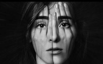 精神分裂症的致病因素有哪些