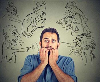 精神分裂症有什么常见的治疗方法
