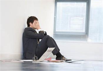 精神分裂症的心理护理应该怎么进行