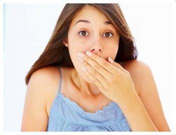 恐惧症有哪些治疗方法