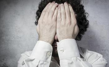恐惧症有哪几种常见类型