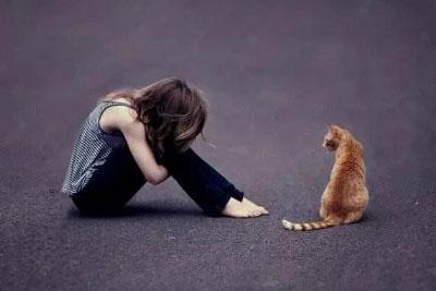 恐惧是儿童焦虑和痛苦的根源.jpg