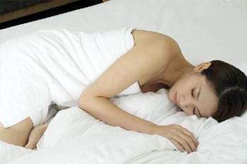 治疗失眠常用的几种方法