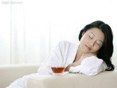 引起失眠的原因有哪些?