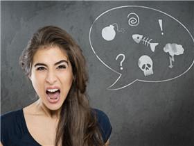 女性患者经常失眠应该怎么办呢?
