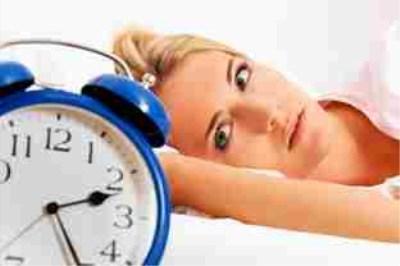太原治疗失眠
