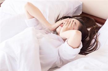为什么午睡睡久了反而更困了?合理午睡有这4大好处!