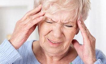 神经官能症严重会怎么样