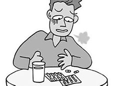 为什么会患上神经官能症?