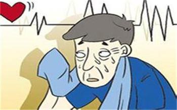 忧郁症,近几年一直频繁出现在人们的耳边。导致忧郁症频繁出现的原因,无疑是现代社会强大的压力压得人无法透气,从而压抑过度,造成了心理精神上的缺陷。    由于经济的衰退,生活的不如意导致近年来民众痛苦指数不断往上攀升,忧郁症的患者也愈来愈多,以往冷门的精神科门诊,也跟着热闹起来,忧郁症严重时还有轻生的念头或是自杀的行为,莫怪被世界卫生组织如此的重视。    根据世界卫生组织等研究中发现,平均每一百人就有三人患有忧郁症的困扰。台湾地区老人忧郁症盛行率约为12.9%- 21.7%,发现自己有忧郁的症状时就要有减压的动作,并且早期发现早期治疗,同时找出忧郁的源头,按时服药,忧郁症治愈的机会是非常高。    忧郁症的西医治疗有药物、心理治疗与电刺激疗法等。中医方面有中药、食疗、按摩、运动、针灸等方法,帮助忧郁症患者减轻甚或摆脱忧郁症的各种症状,找回健康。药物治疗配合心理治疗是不错的方式,再加上周围环境及家人的充分支持,忧郁症是有复原的机会,运动是振奋身心的良药,即使只是溜狗、散步也不错喔。    以下提供抗忧小偏方:    1.运动: 可产生脑内啡(欣快感),如静坐深呼吸及任何消耗体力的运动(例如散步、慢跑),或到户外去可以减轻你压抑的心情。    2.找朋友谈心: 有忧郁的患者必须经常将心事说出来,因此有个体谅的倾听对象是必须,如自己的知心好友或是心理咨询师,让自己找回自信心,也有助于忧郁的患者走出低潮。    如何帮助有忧郁症的家人或朋友,或许在这繁忙的生活中您忽略了他(她),但是您的一句关心的问候,或许让他(她)找出生命的意义。    3.生活习惯: 充足的睡眠(6-8小时)。    4.按摩穴道: 神门、内关、肩井、风池等。    5.药物: 西药如抗忧郁剂、镇静剂。中药如甘麦大枣汤、归脾汤、加味逍遥散等。    6.茶饮: 玫瑰花茶6-9朵(300cc)或桂圆茶。睡前喝杯热饮都是不错的方式。    7.药浴: 入睡前泡个热水澡,藉由中药草让您消除一天的疲惫,使心情愉悦。    缓解忧郁症的办法有很多,相信大家都有自己排解消极情绪的办法,缓解忧郁症与其大同小异,但又有属于自己独特的方式方法。试试上述几种方法,让自己早日摆脱忧郁症的困扰吧。