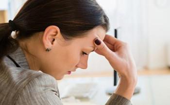 神经衰弱的治疗方法有什么