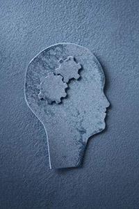 神经衰弱有哪些表现