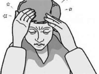 神经衰弱怎么办?这五招可以有效帮你缓解症状
