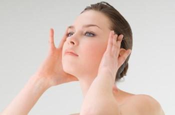 头痛头晕有什么症状表现