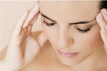 长期患有头痛头晕的危害