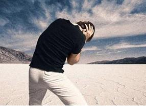 头痛所引起的重大危害都有什么