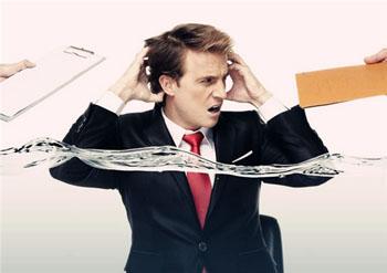 怎样才可以有效预防头痛