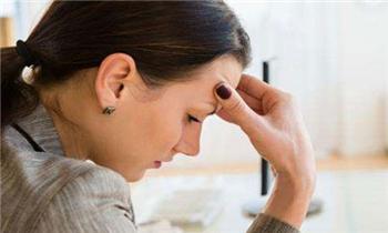 有关头痛的治疗方法