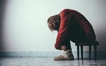 经常头痛头晕的危害有哪些