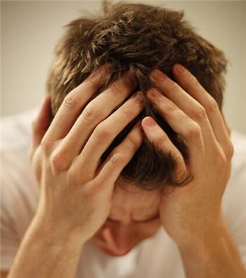 长期头痛是哪些原因