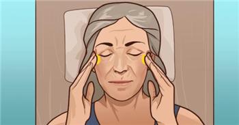 女性经常偏头痛该怎么治