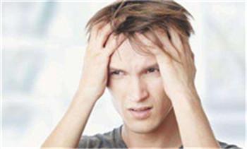 头痛头晕是怎么回事