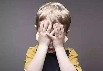 孩子出现心理疾病怎么办?