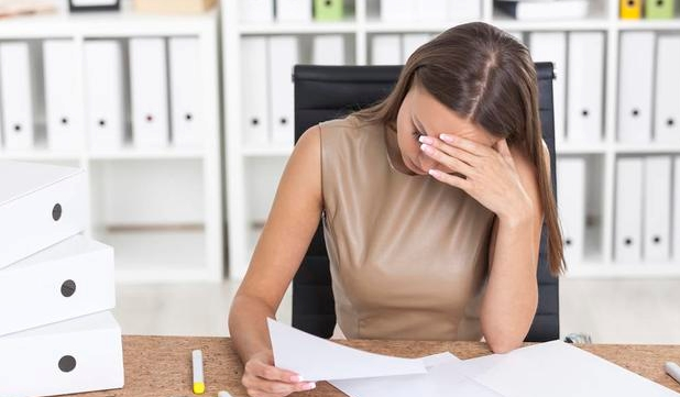 职场压力如破竹,我们该如何应对才能避免它的伤害呢?