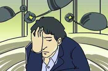 抑郁症的致病因素有哪些