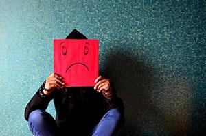大学生如何预防抑郁症