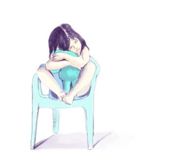 为什么会有抑郁症