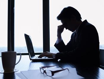 抑郁症会给家庭造成怎样的危害