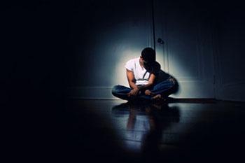 抑郁症的症状有什么