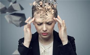 抑郁症患者的调理战术