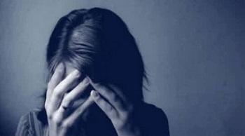 轻度抑郁症怎么治疗