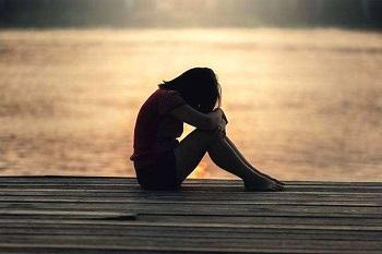 抑郁症的危害究竟有哪些呢