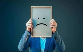 抑郁症有什么保健方法