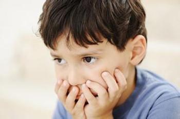 治疗儿童自闭症的方法有哪些