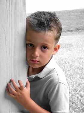 导致儿童自闭症的原因有哪些