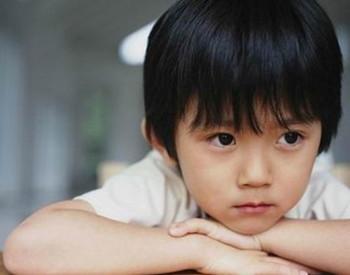 患儿童自闭症的症状有什么