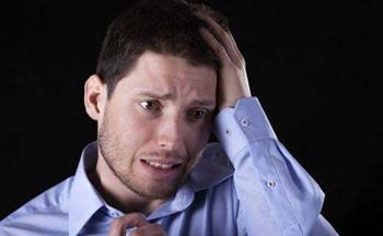 植物神经紊乱的治疗方法有什么