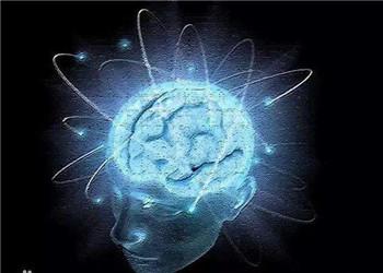 引起植物神经紊乱的病因有哪些